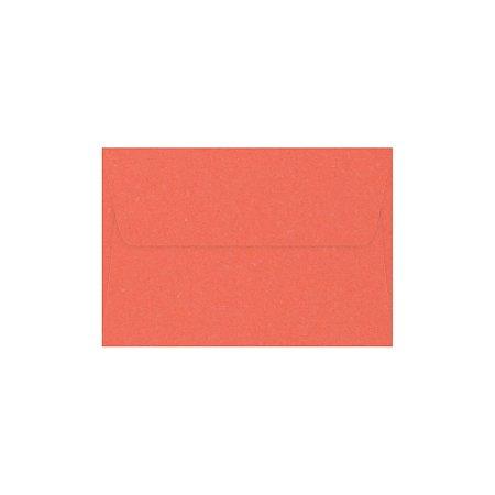 Envelope para convite | Retângulo Aba Reta Color Plus Costa Rica 6,5x9,5