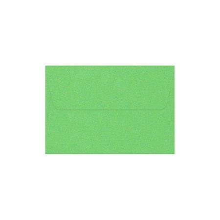 Envelope para convite   Retângulo Aba Reta Color Plus Buenos Aires 6,5x9,5