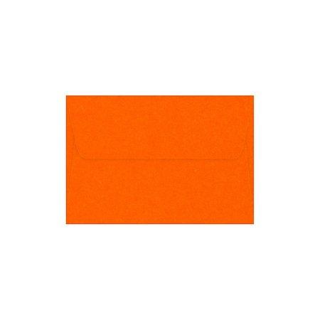 Envelope para convite | Retângulo Aba Reta Color Plus Cartagena 6,5x9,5