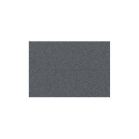 Envelope para convite   Retângulo Aba Reta Color Plus Dubai 6,5x9,5