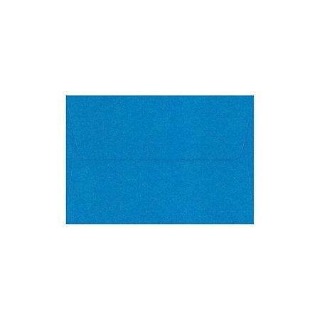 Envelope para convite | Retângulo Aba Reta Color Plus Grécia 6,5x9,5