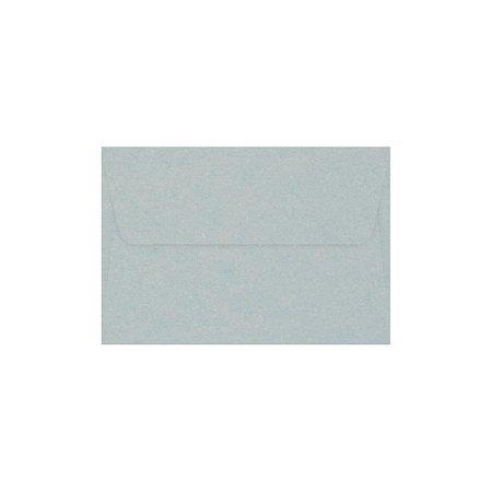 Envelope para convite | Retângulo Aba Reta Color Plus Milano 6,5x9,5