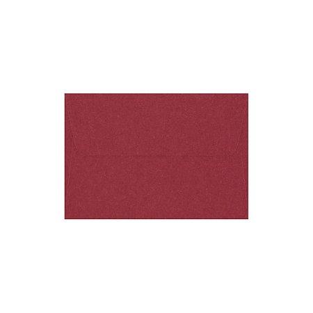 Envelope para convite | Retângulo Aba Reta Color Plus Pequim 6,5x9,5