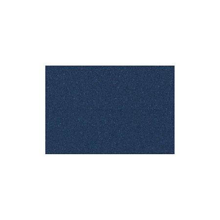 Envelope para convite | Retângulo Aba Reta Color Plus Porto Seguro 6,5x9,5