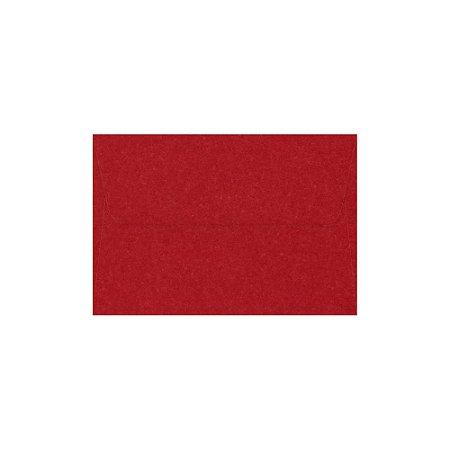 Envelope para convite | Retângulo Aba Reta Color Plus Tóquio 6,5x9,5