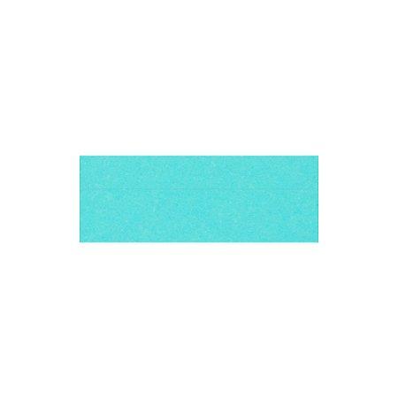 Envelope para convite | Retângulo Aba Reta Color Plus Bahamas 8,0x22,0