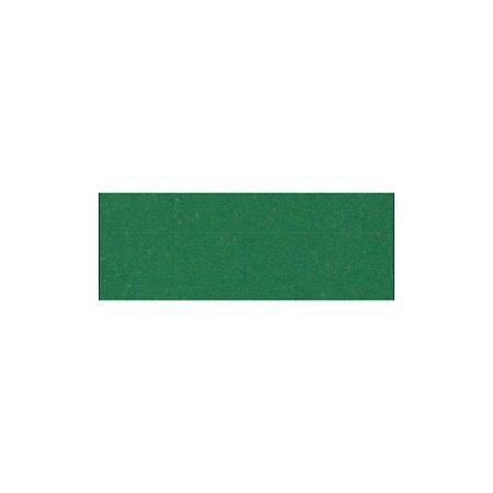 Envelope para convite | Retângulo Aba Reta Color Plus Brasil 8,0x22,0