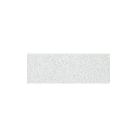 Envelope para convite | Retângulo Aba Reta Color Plus Metálico Aspen 8,0x22,0