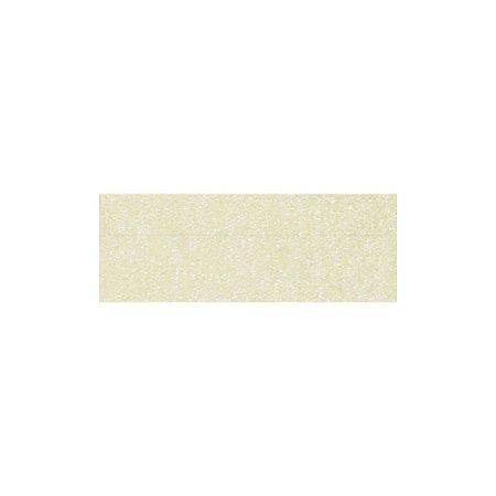 Envelope para convite | Retângulo Aba Reta Color Plus Metálico Majorca 8,0x22,0