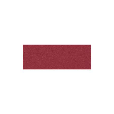 Envelope para convite | Retângulo Aba Reta Color Plus Pequim 8,0x22,0