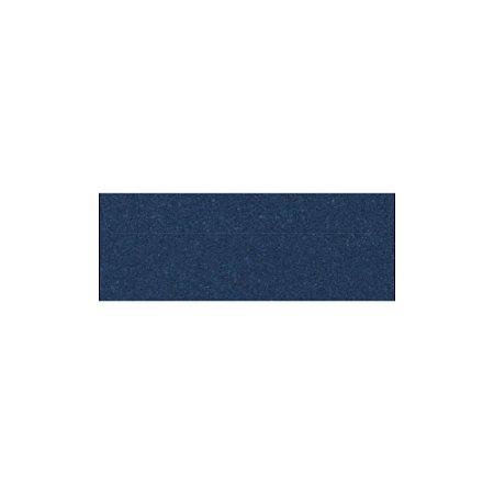 Envelope para convite | Retângulo Aba Reta Color Plus Porto Seguro 8,0x22,0