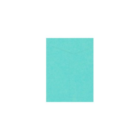 Envelope para convite | Saco Color Plus Aruba 17,0x23,0