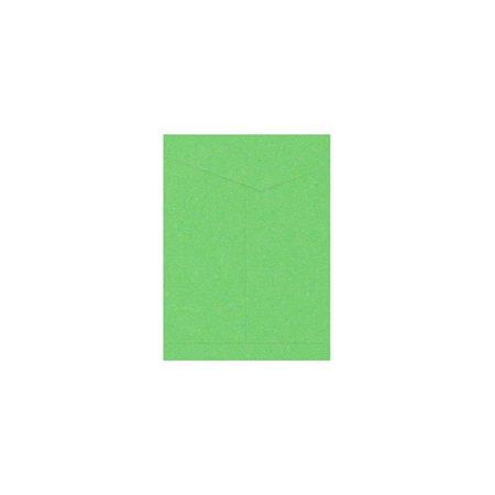 Envelope para convite | Saco Color Plus Buenos Aires 17,0x23,0