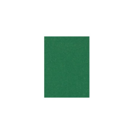 Envelope para convite   Saco Color Plus Brasil 17,0x23,0