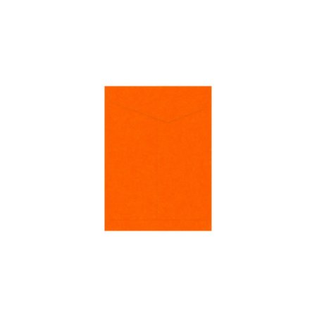 Envelope para convite   Saco Color Plus Cartagena 17,0x23,0