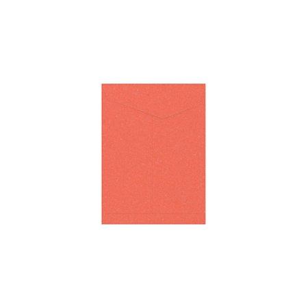 Envelope para convite | Saco Color Plus Costa Rica 17,0x23,0