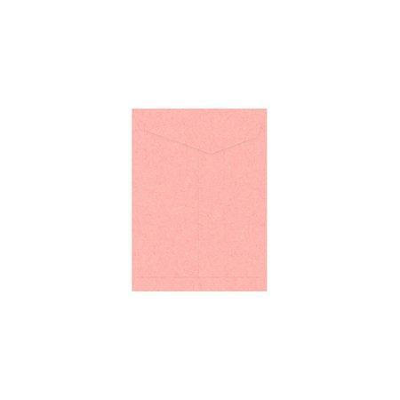 Envelope para convite | Saco Color Plus Fidji 17,0x23,0