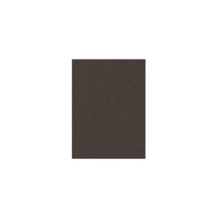 Envelope para convite | Saco Color Plus Marrocos 17,0x23,0