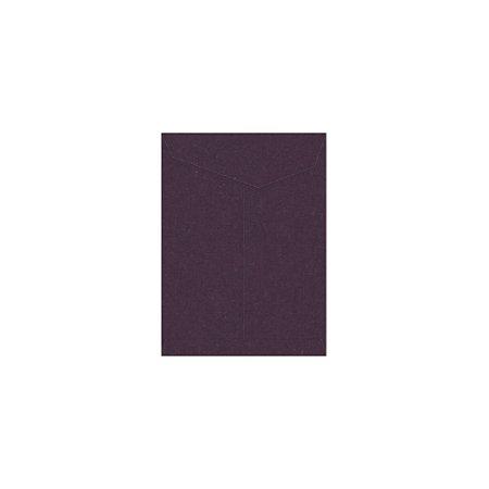 Envelope para convite | Saco Color Plus Mendoza 17,0x23,0