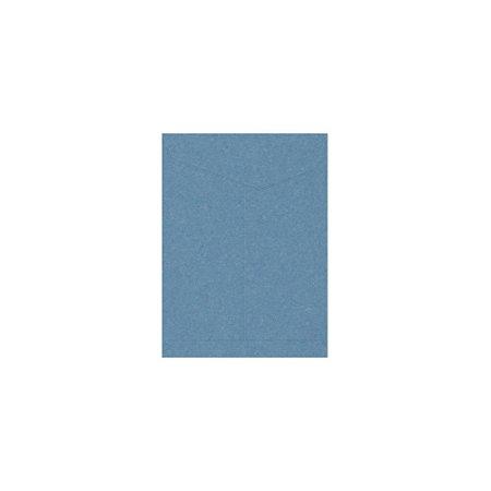 Envelope para convite | Saco Color Plus Nice 17,0x23,0