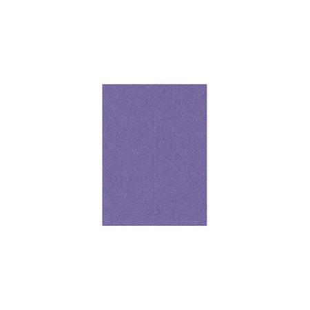 Envelope para convite | Saco Color Plus Amsterdam 25,4x32,8
