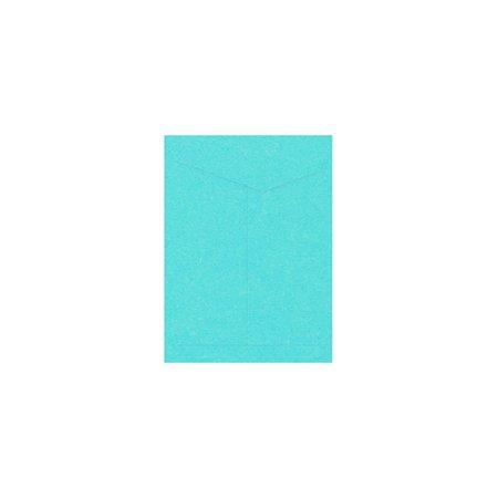 Envelope para convite | Saco Color Plus Bahamas 25,4x32,8