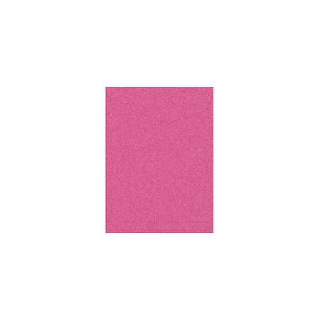 Envelope para convite | Saco Color Plus Cancun 25,4x32,8