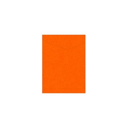 Envelope para convite | Saco Color Plus Cartagena 25,4x32,8