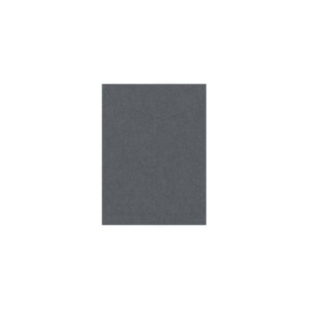 Envelope para convite | Saco Color Plus Dubai 25,4x32,8