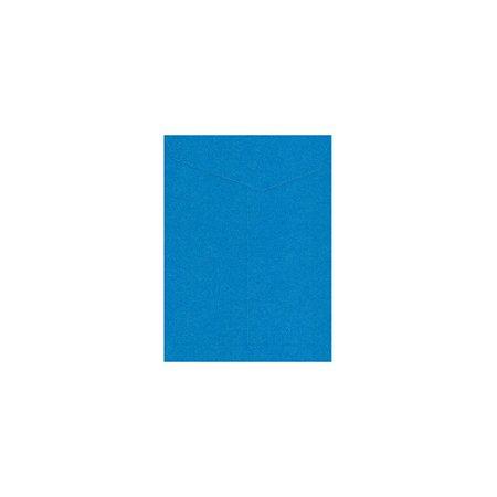 Envelope para convite | Saco Color Plus Grécia 25,4x32,8