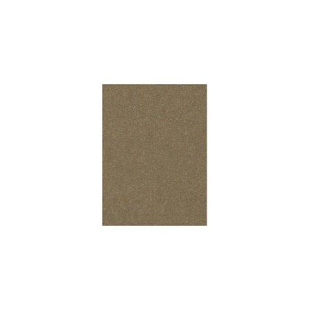 Envelope para convite | Saco Color Plus Havana 25,4x32,8