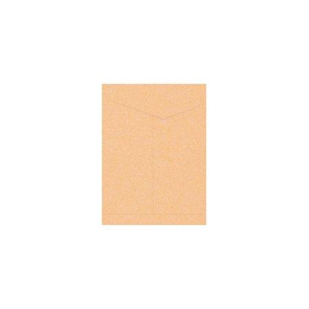 Envelope para convite | Saco Color Plus Madrid 25,4x32,8