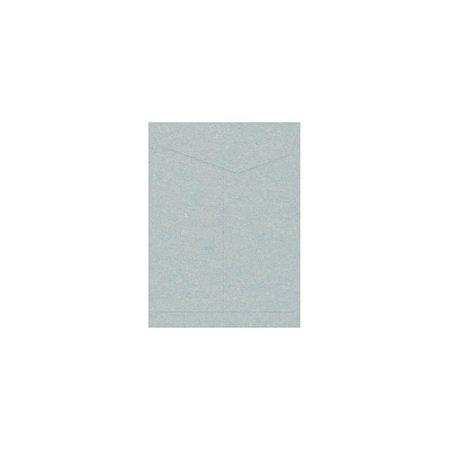 Envelope para convite | Saco Color Plus Milano 25,4x32,8