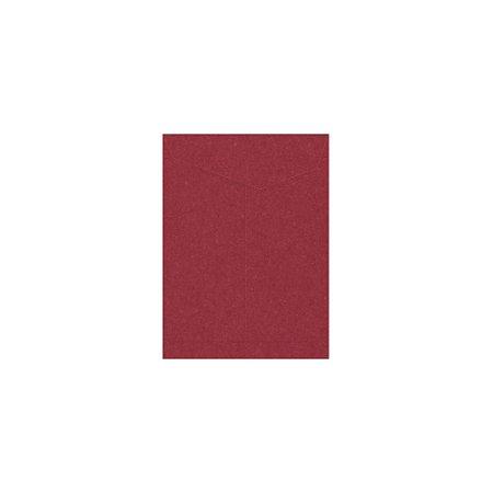 Envelope para convite | Saco Color Plus Pequim 25,4x32,8