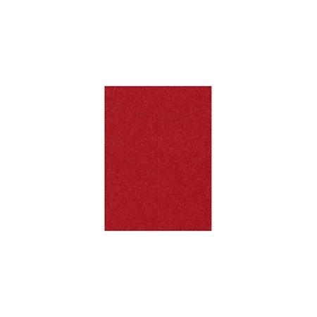 Envelope para convite | Saco Color Plus Tóquio 25,4x32,8