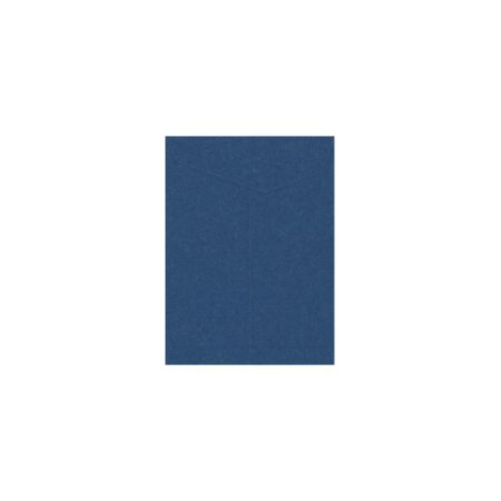 Envelope para convite | Saco Color Plus Toronto 25,4x32,8