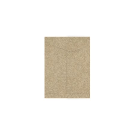 Envelope para convite | Saco Kraft 25,4x32,8