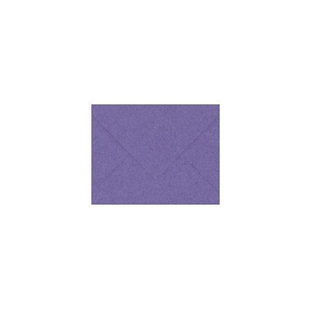 Envelope para convite | Tulipa Color Plus Amsterdam 17,5x22,4