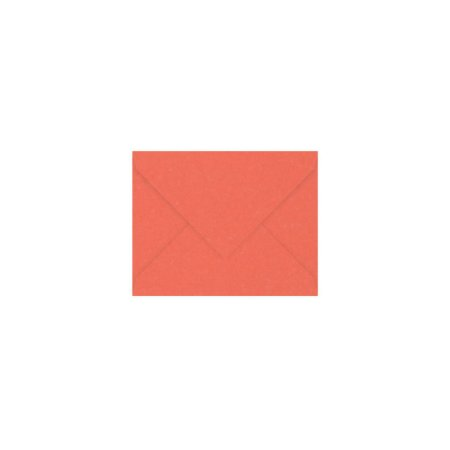 Envelope para convite | Tulipa Color Plus Costa Rica 17,5x22,4