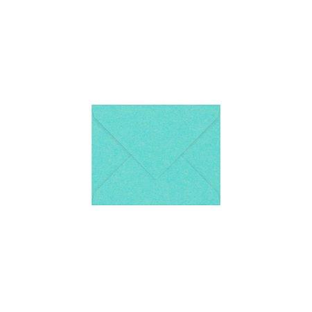 Envelope para convite | Tulipa Color Plus Aruba 17,5x22,4