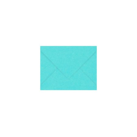 Envelope para convite | Tulipa Color Plus Bahamas 17,5x22,4