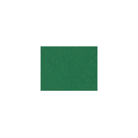 Envelope para convite | Tulipa Color Plus Brasil 17,5x22,4