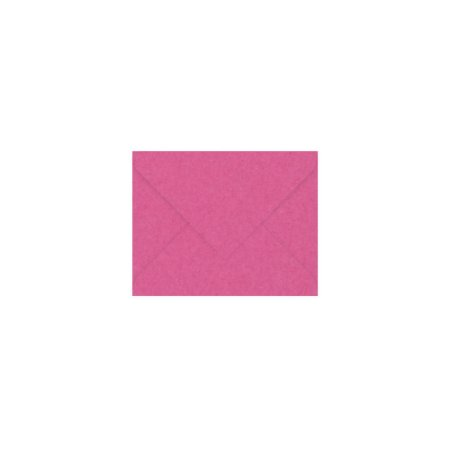 Envelope para convite | Tulipa Color Plus Cancun 17,5x22,4