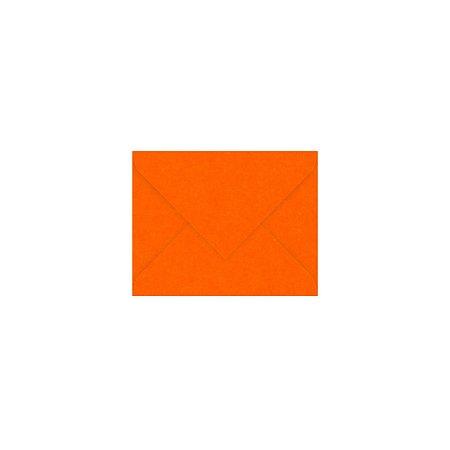 Envelope para convite | Tulipa Color Plus Cartagena 17,5x22,4