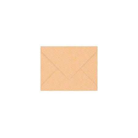 Envelope para convite | Tulipa Color Plus Madrid 17,5x22,4