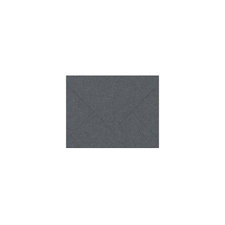 Envelope para convite | Tulipa Color Plus Milano 17,5x22,4