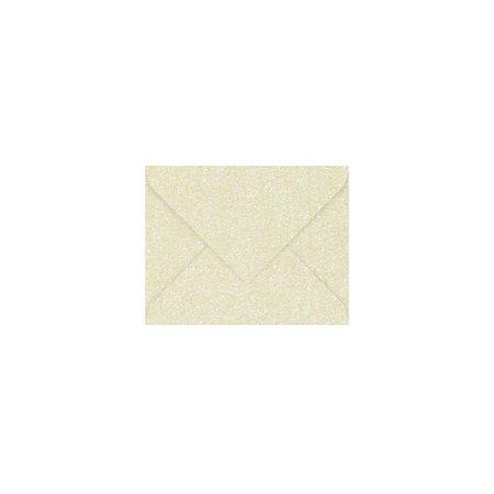 Envelope para convite | Tulipa Color Plus Metálico Majorca 17,5x22,4