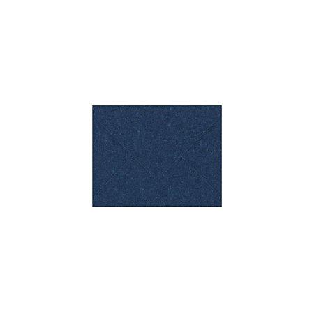 Envelope para convite | Tulipa Color Plus Porto Seguro 17,5x22,4