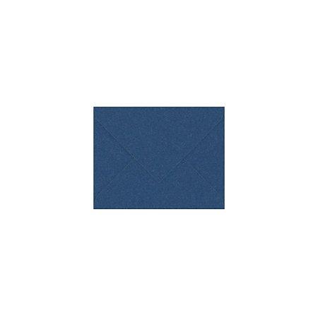 Envelope para convite | Tulipa Color Plus Toronto 17,5x22,4