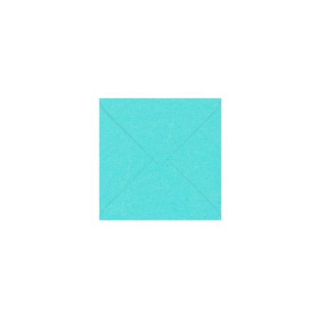 Envelope para convite | Tulipa Color Plus Bahamas 20,0x20,0